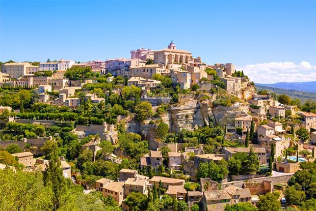 旅行ライター・はるぼぼさんが南フランスへの旅行を女性に推す理由