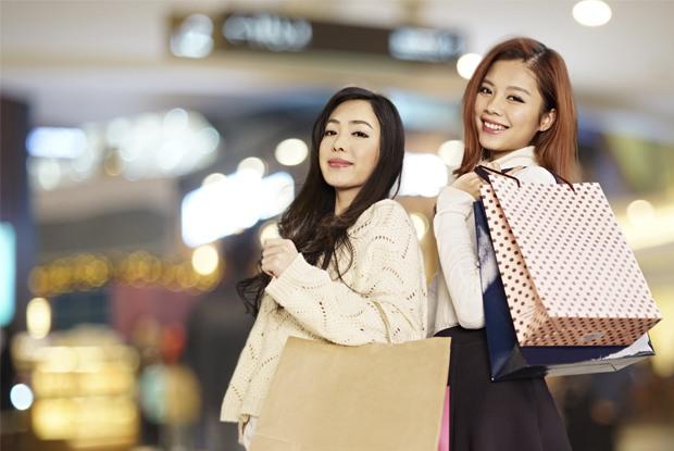 韓国でショッピングを楽しむなら、ビッグセールを狙おう!