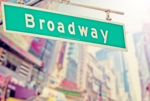 [ニューヨーク]ブロードウェイでミュージカルを楽しむ方法|初級編