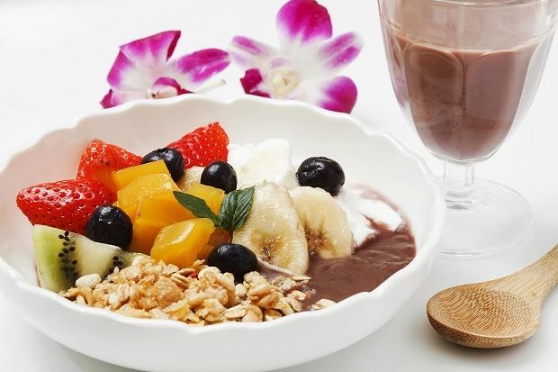 ホテル以外で食べるのもおすすめ!ハワイのおいしい朝食11選!