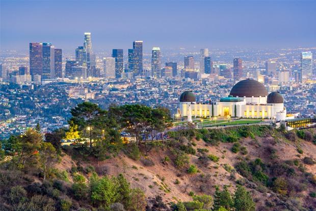 LA在住女性に聞いた! ロサンゼルス観光のおすすめスポットは?
