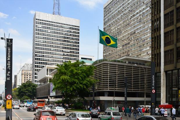 ブラジル在住女性が教える、とっておきのブラジル旅行
