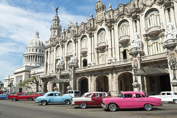キューバの魅力に触れるなら民泊がおすすめ!古き良きラテンアメリカを探して
