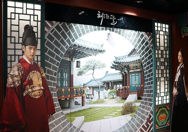 韓国ドラマ大好き!韓流女子必見のドラマのロケ地巡りソウル近郊の旅【韓国】