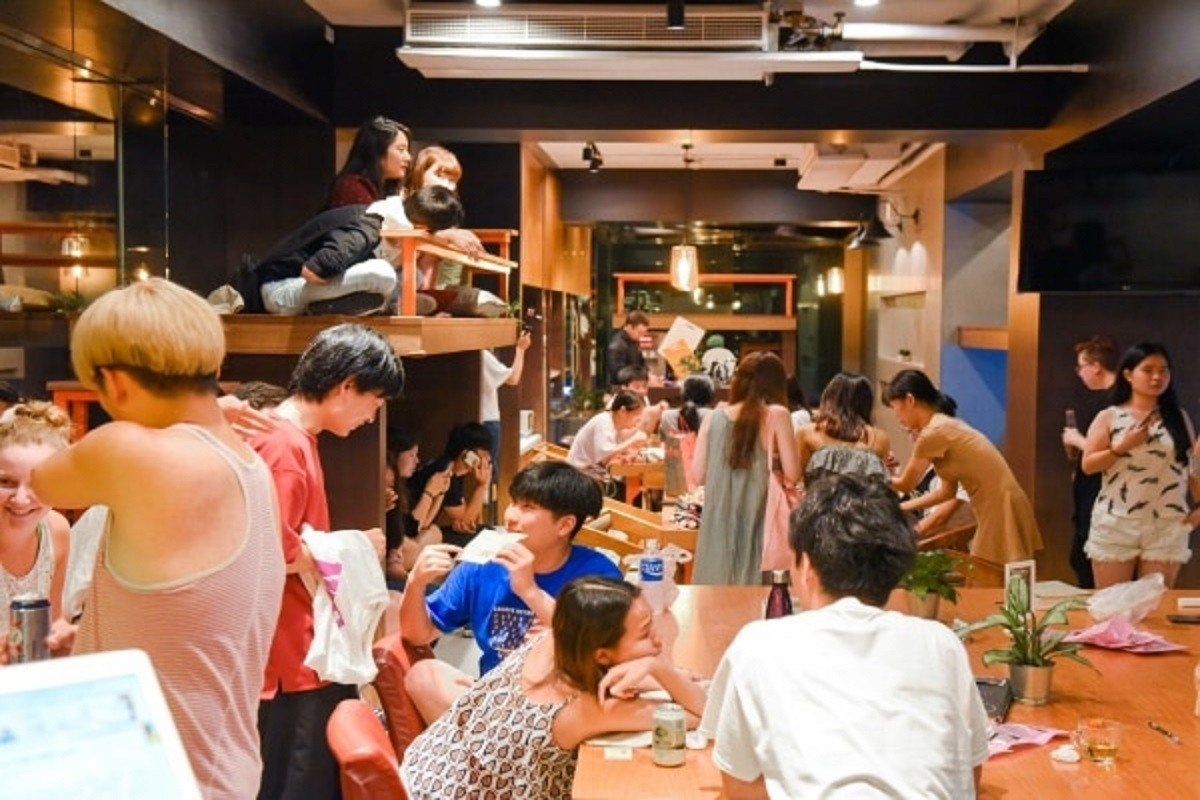 台北で格安に過ごす! 節約女子のための泊・遊・買