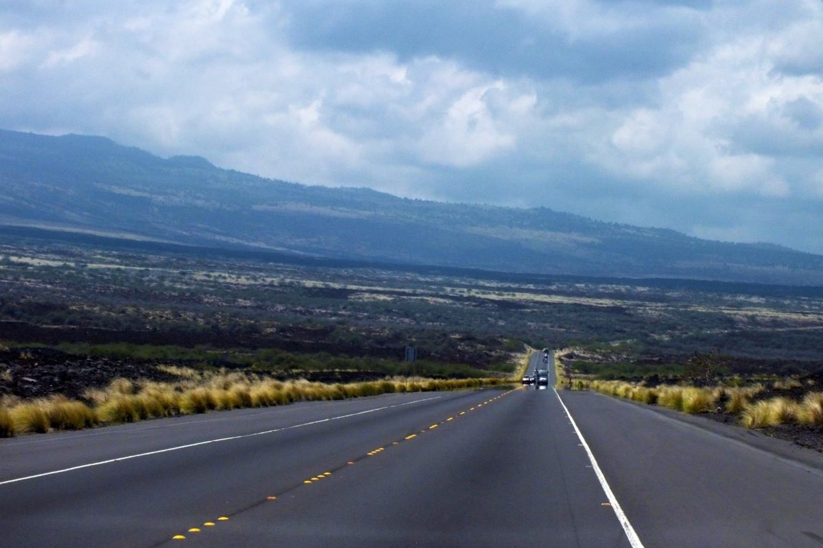 【ハワイ島でレンタカー!】アメリカ合衆国最南端の「サウスポイント」までのおすすめスポットはここ!