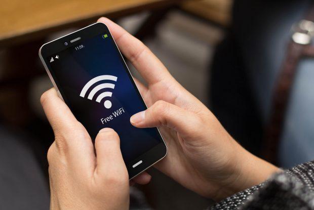 台湾のフリーWi-Fiはどのくらい活用できる?レンタルWi-Fiと比較して紹介!