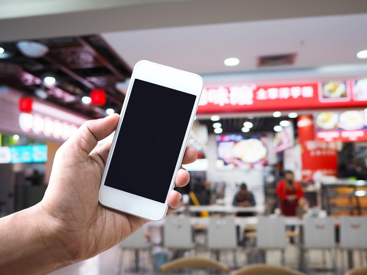 中国で使えないLINE・Googleなどに代わるアプリはこれ!スマホを駆使して快適な旅を!