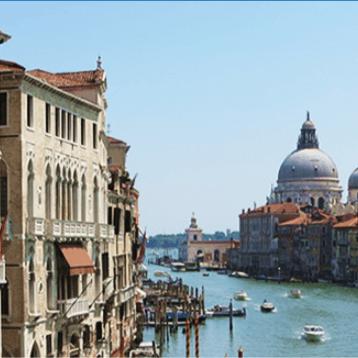 イタリア旅行・ツアー