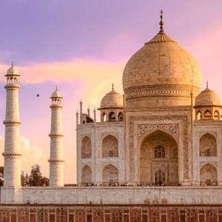 インド旅行・ツアー