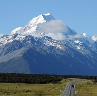 ニュージーランド旅行・ツアー