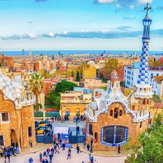 スペイン旅行・ツアー