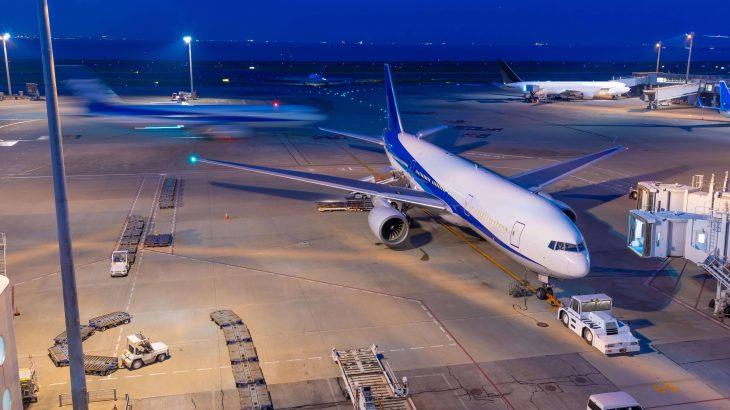 【旅のプロに聞いてみた】航空機内って三密になる?飛行機の感染対策を徹底解説