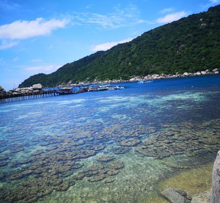 旅行 いつから タイ タイへの観光旅行再開は10月から?タイ観光庁の見解