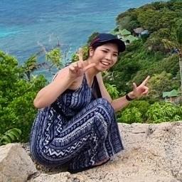 タイ 旅行 いつから