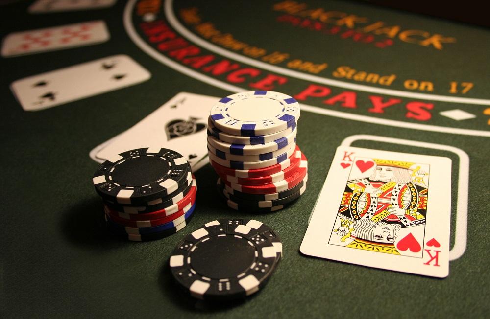 テーブルゲーム(イメージ)