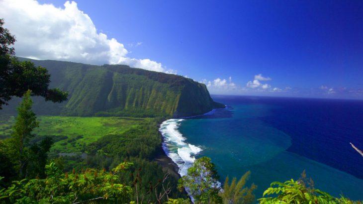 【旅のプロに聞いてみた】親世代と一緒に行くなら?ハワイ島のおすすめはこれ!