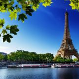 いつかまた海外へ…現地HIS社員がお伝えする「フランス(パリ)の今」
