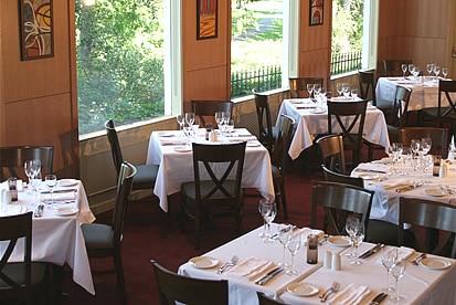 RoyalOakRestaurant