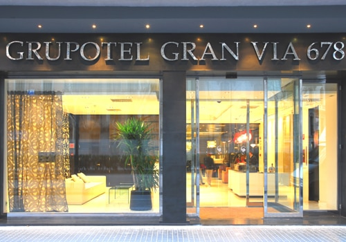 グルポテル グラン ヴィア 678
