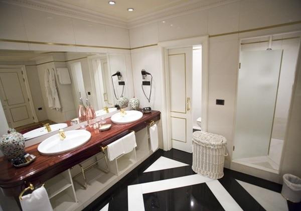 bathroomsuite21