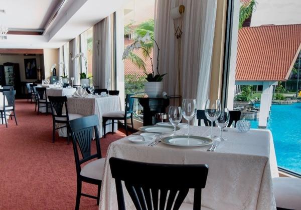 Ferdinands Restaurant