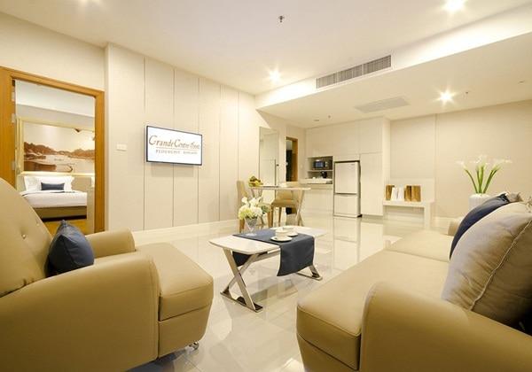 https://hotels.his-j.com/image/hotel/BKK/BKK00763-07.jpg