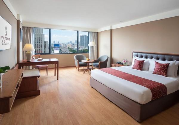 リムラヤ レストラン