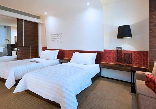 https://hotels.his-j.com/image/hotel/BKK/BKK01128-04.jpg