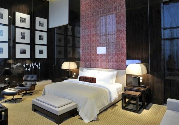 Grand Avantgarde Suite
