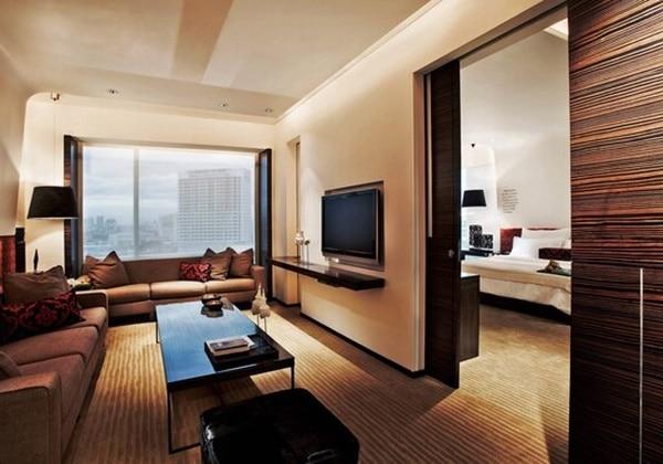 Avantec Suite