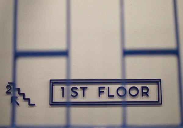 【h I S 】ロフテル ステーション ホステルのホテル詳細ページ|海外ホテル予約