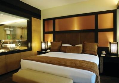 Mars Premium Club Resort