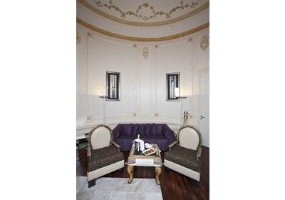 Veneciana Suite