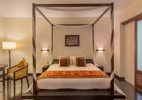 Anatara River View Suite