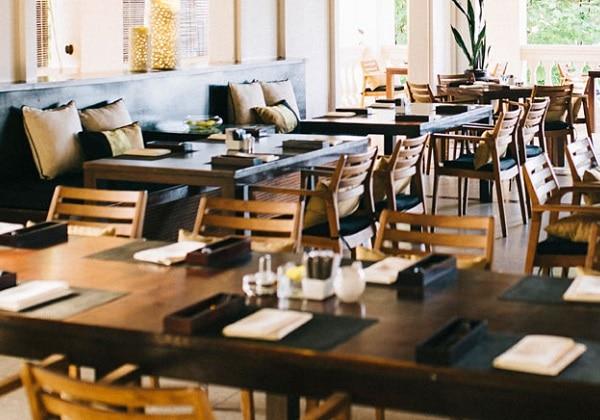 Lantern Restaurant