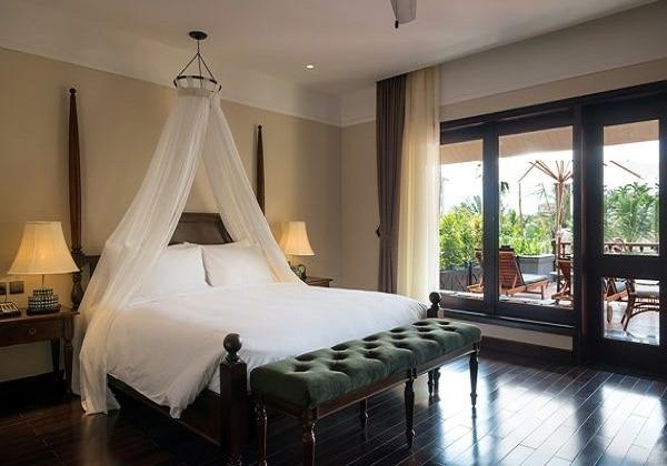 Premium Terrace Suite