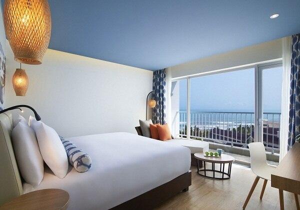 Premier Room Ocean View