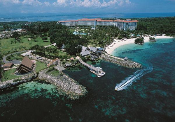 シャングリラ マクタン リゾート&スパ , セブ島 ホテル