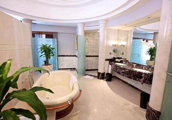 Park Lane Suite