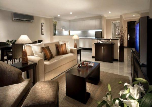 3 Bedroom Superior Suite