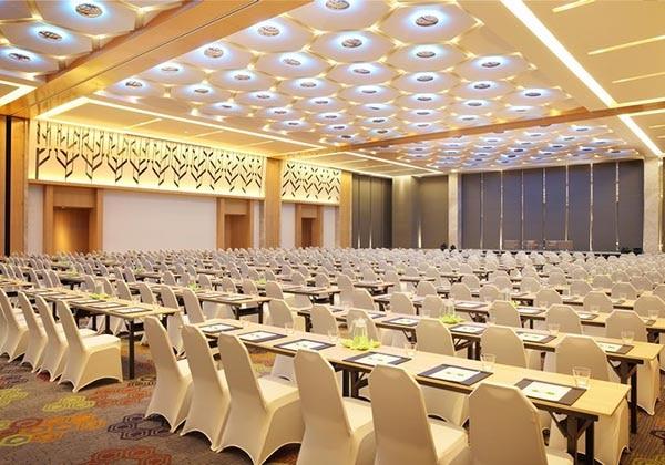 Angsana Grand Ballroom