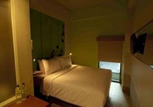 Warmth Room