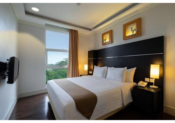 Condotel 1 Bedroom
