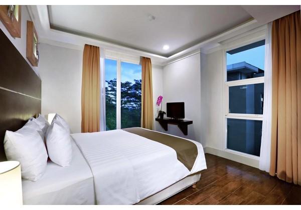 Condotel 2 Bedroom