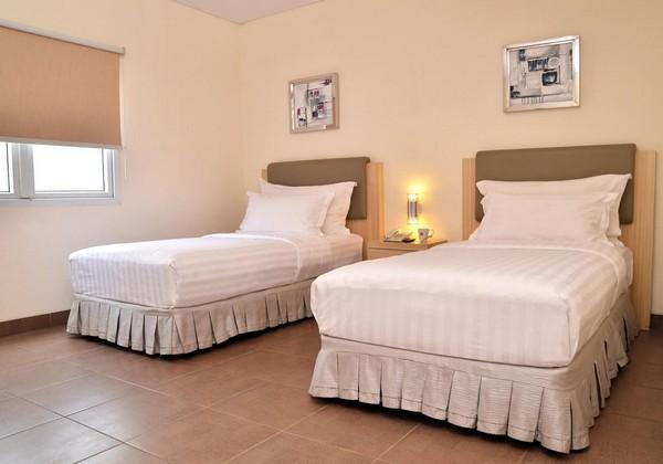 Room twin2