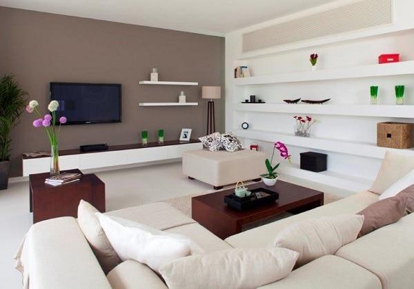 3 Bedroom Dunes Pool Villa