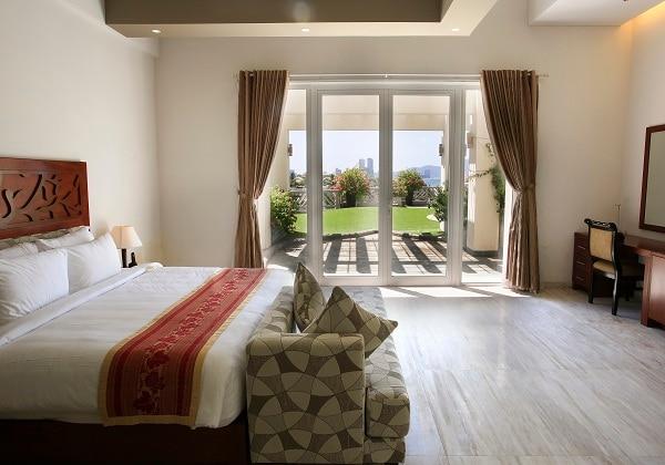 Penthouse Style