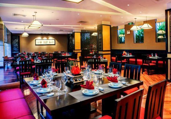 Nam Viet Restaurant