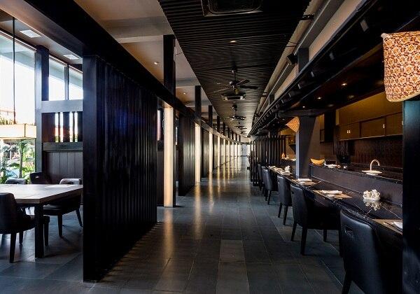 Bikura Restaurant